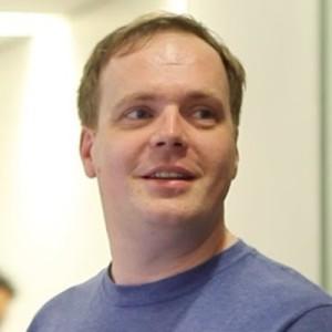 Программа Joker 2020: Java изнутри и снаружи - 2