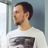 Программа Joker 2020: Java изнутри и снаружи - 4