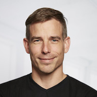 Программа Joker 2020: Java изнутри и снаружи - 6