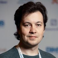 Программа Joker 2020: Java изнутри и снаружи - 8