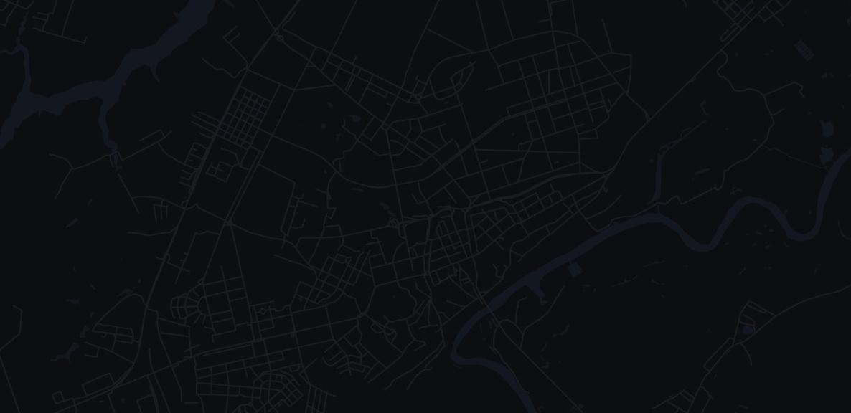Рассказ об этапах работы над картой возраста домов Владимира - 16
