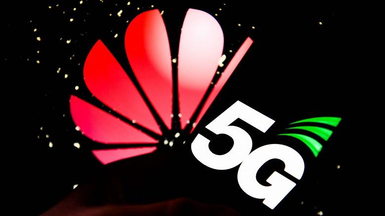 В ключевом оборудовании Huawei до сих пор около 30% американских комплектующих