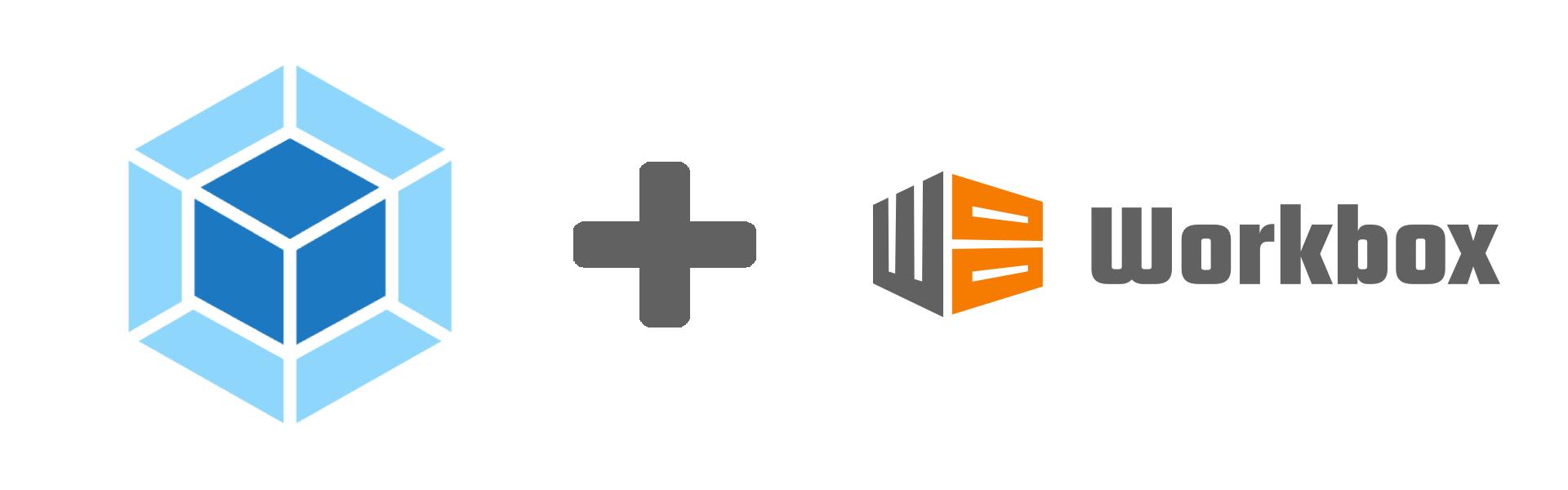 WorkBox: ваш toolkit в мире сервис-воркеров - 9