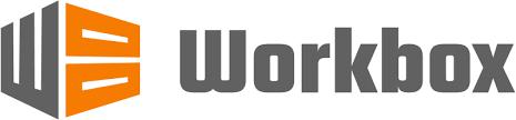 WorkBox: ваш toolkit в мире сервис-воркеров - 1