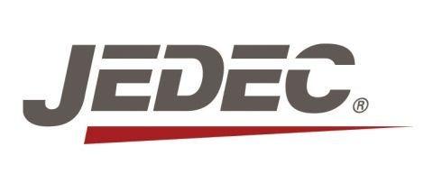 Опубликован стандарт JEDEC Module Sideband Bus