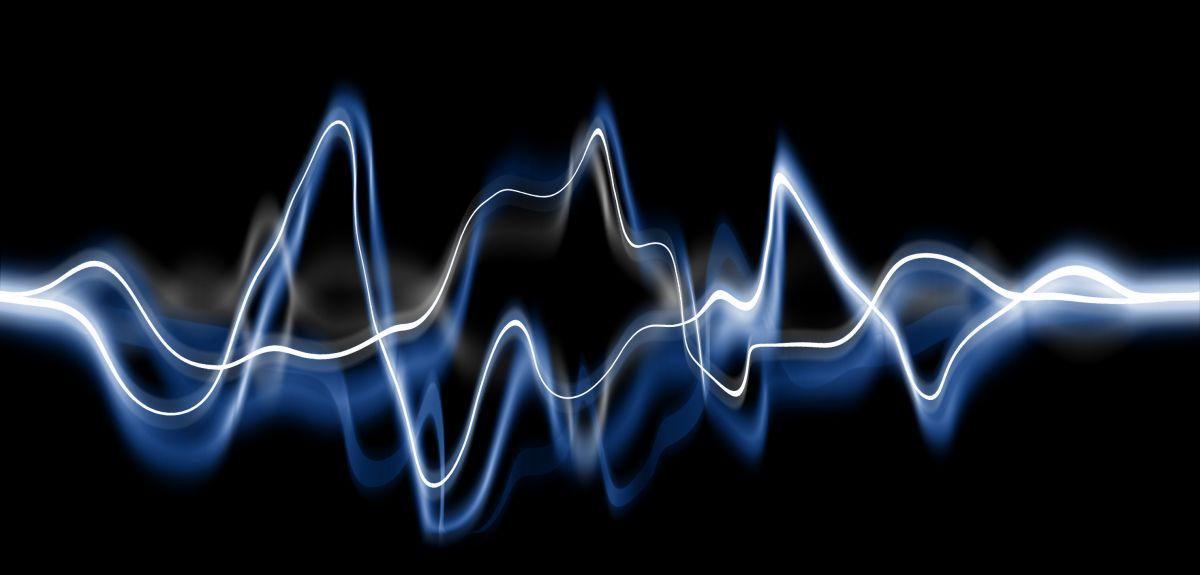 Скорость звука: каков ее предел? - 1