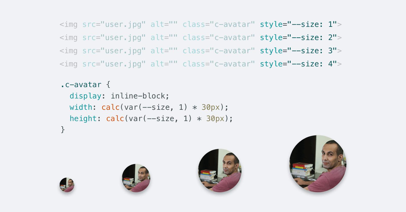CSS-переменные - 13