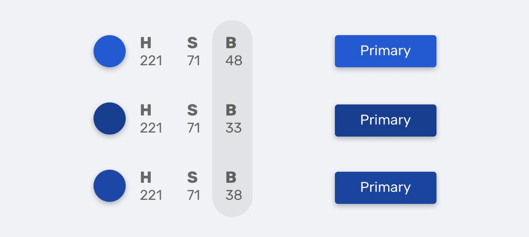 CSS-переменные - 5