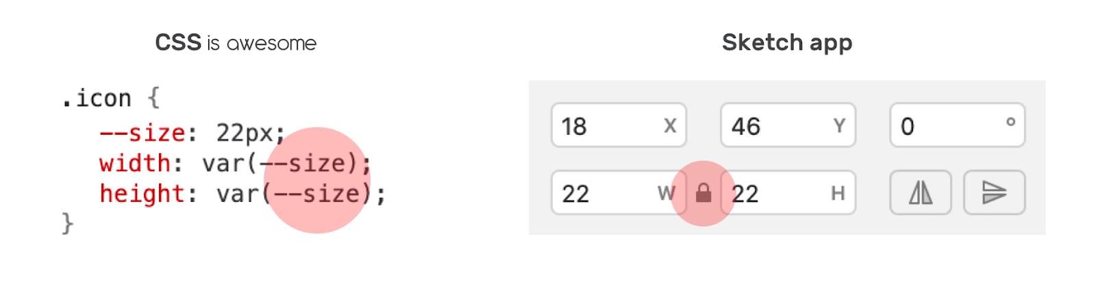 CSS-переменные - 6