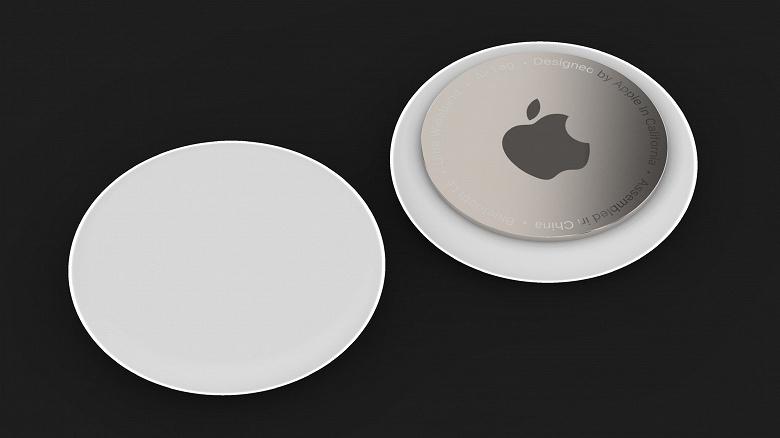 Метки AirTag уже готовы, а вот со «студийными» наушниками у Apple возникли проблемы