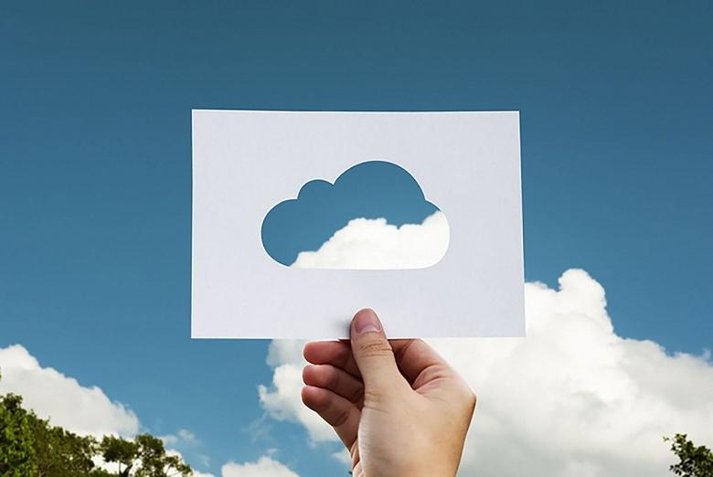 Продолжающееся внедрение облачных технологий приведет к тому, что в 2024 году этот рынок достигнет 1 трлн долларов
