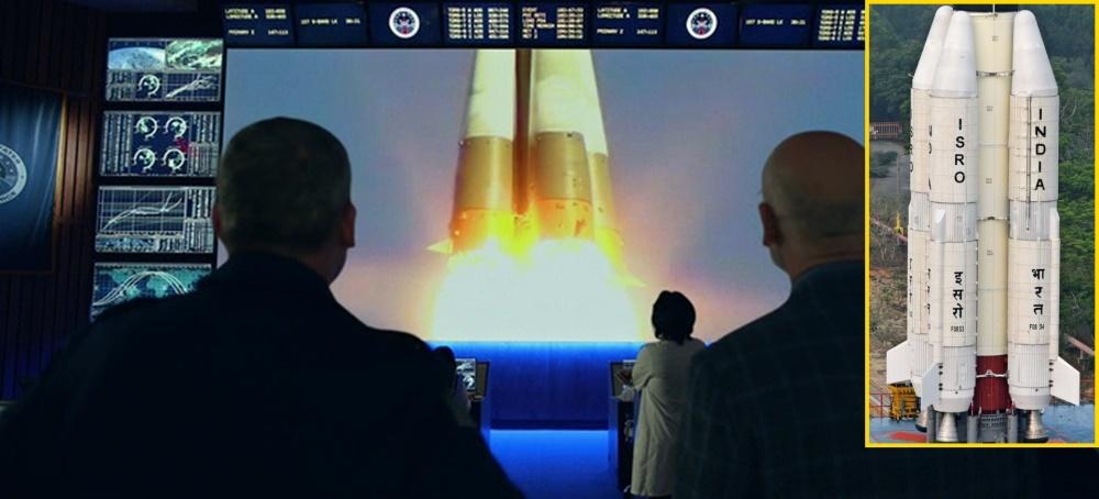 «Space Force»: Отличный трешачок для технарей - 5