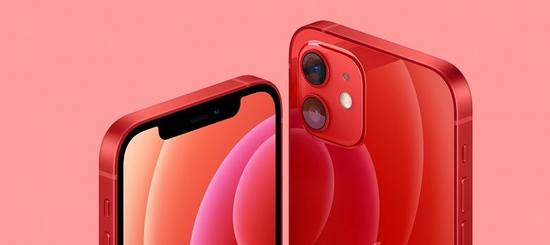 Пока рынок смартфонов падает, Apple умудряется расти. По итогам года продажи iPhone вырастут на 4%