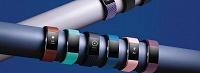 Google идет на дополнительные уступки, чтобы в ЕС одобрили покупку Fitbit - 2