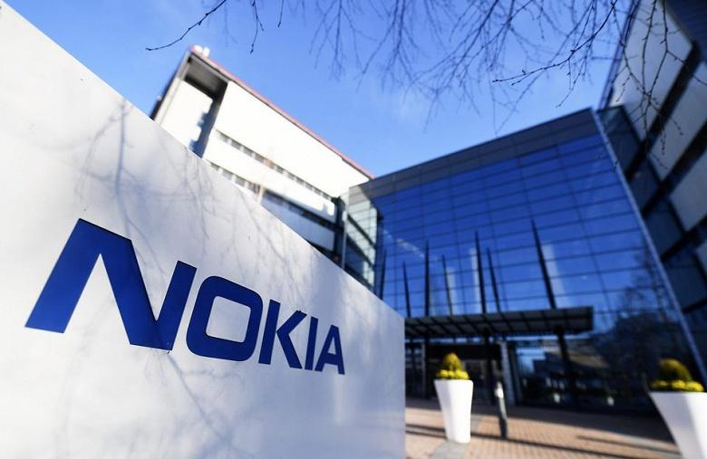 Nokia развернет сеть 4G на Луне