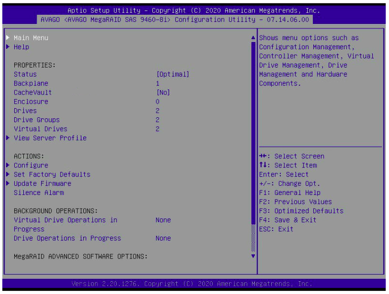RAID-массивы на NVMe - 6