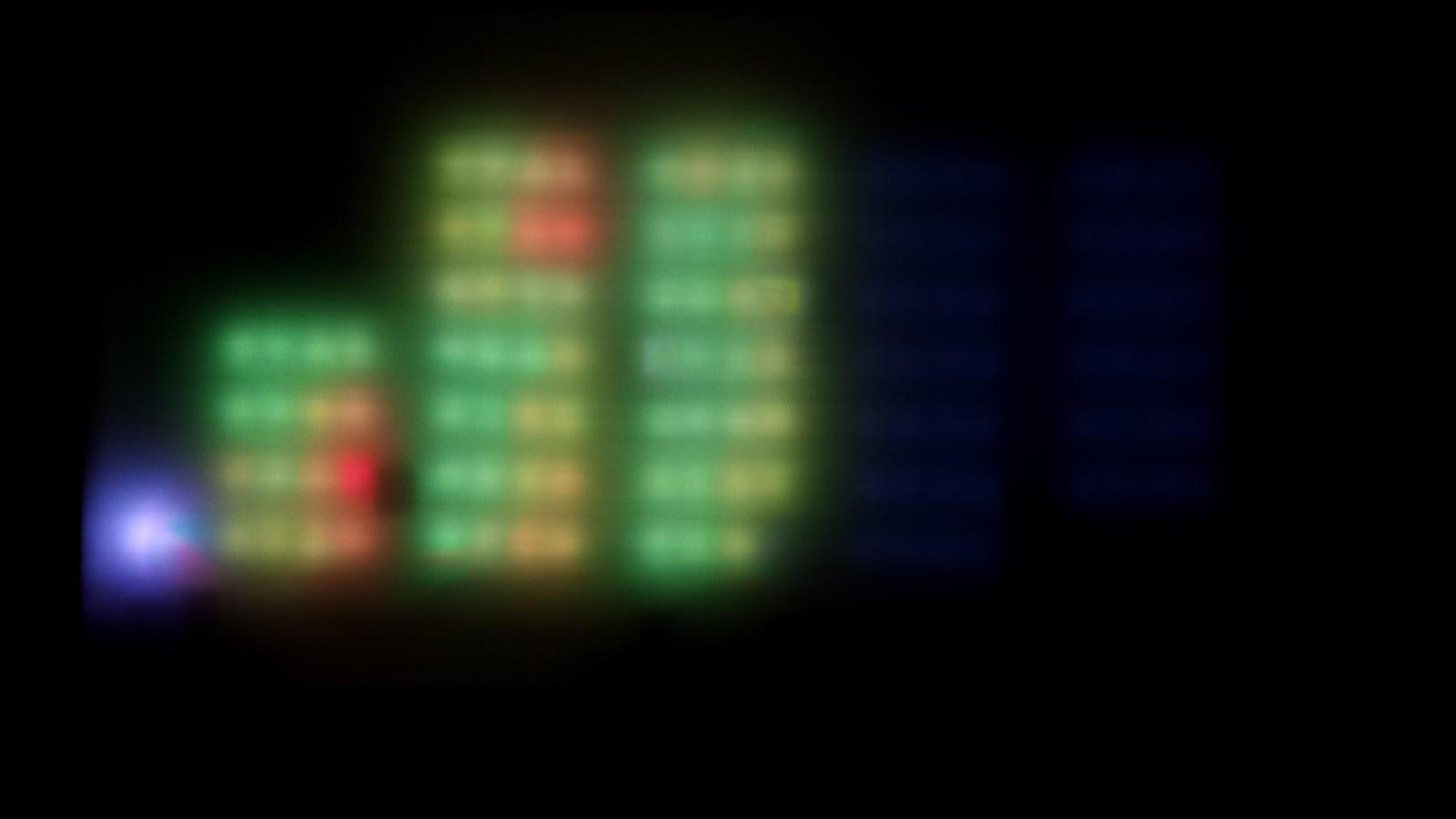 «ОПЭДИ»: мой первый опыт создания IoT устройства - 9