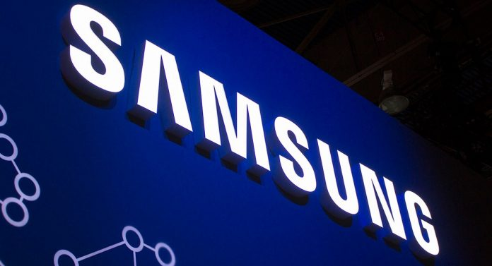Бренд Samsung впервые вошел в первую пятерку рейтинга Interbrand - 1