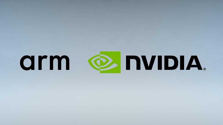 Huawei и другие китайские компании хотят помешать 40-миллиардной сделке Nvidia и Arm