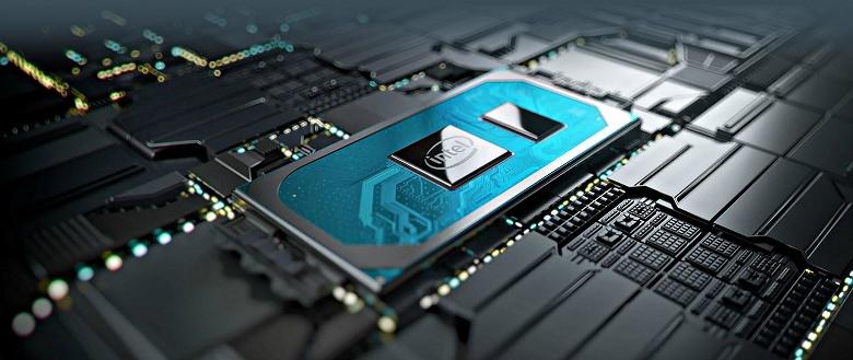 Tiger Lake и дискретная графика Intel Iris Xe Max. Представлен ноутбук Acer Swift 3x