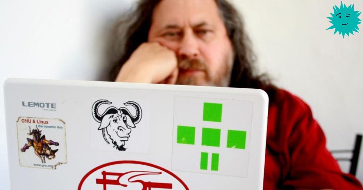 Защита Linux-сервера. Что сделать в первую очередь - 1