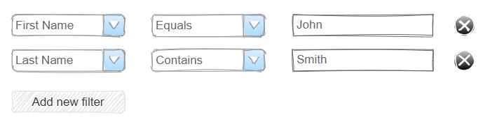 Дерево синтаксиса и альтернатива LINQ при взаимодействии с базами данных SQL - 2