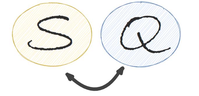 Дерево синтаксиса и альтернатива LINQ при взаимодействии с базами данных SQL - 1