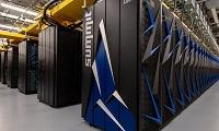 Основой европейского суперкомпьютера LUMI станут процессоры AMD Epyc и ускорители AMD Instinct - 2