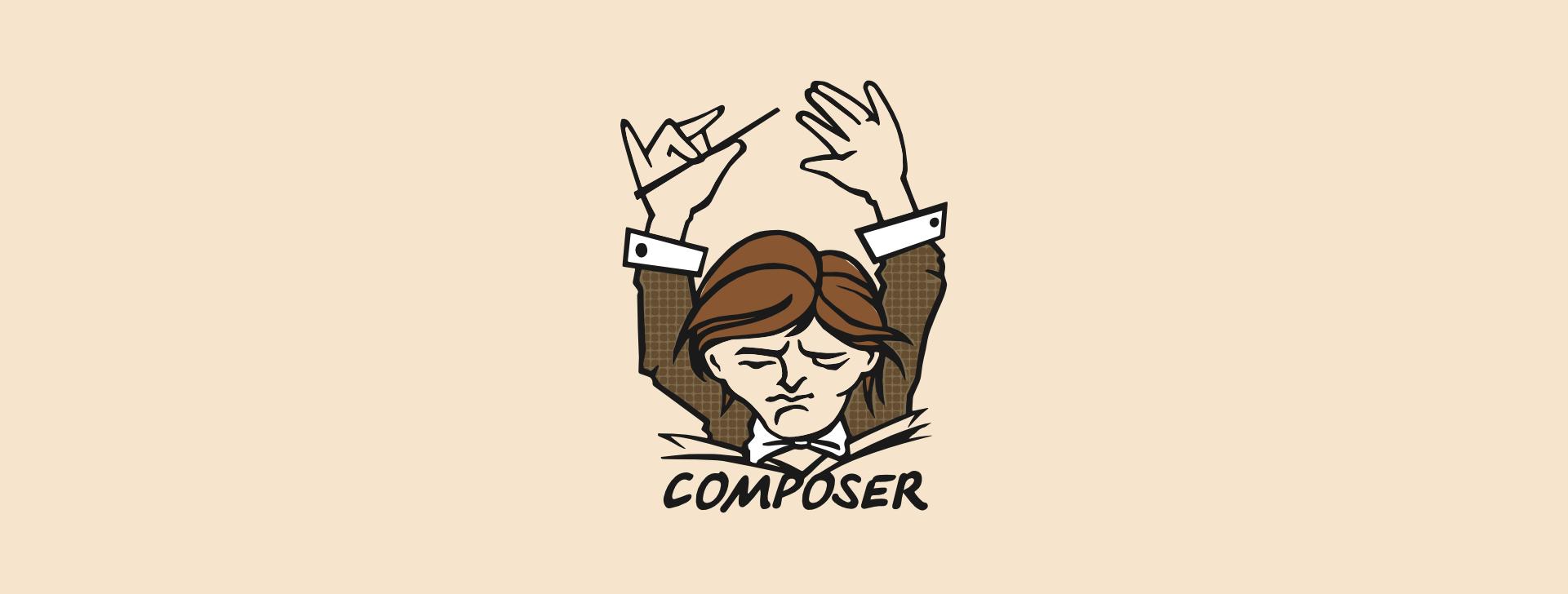 Composer 2: Что нового? - 1