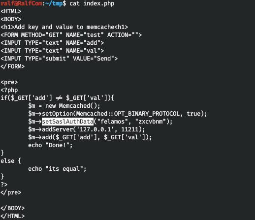 Hack The Box. Прохождение Dyplesher. Memcached, Gogs, RCE через создание плагина и LPE через AMQP - 10