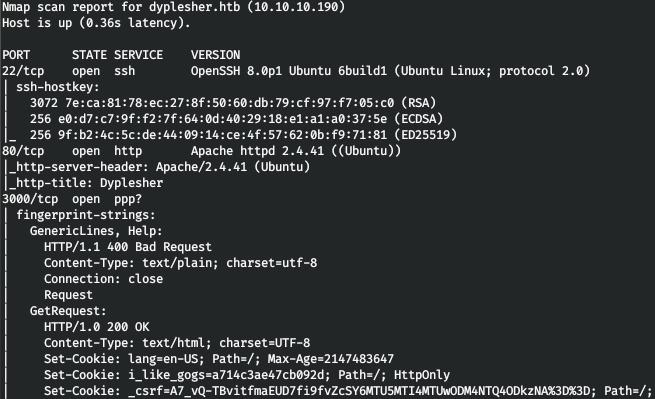 Hack The Box. Прохождение Dyplesher. Memcached, Gogs, RCE через создание плагина и LPE через AMQP - 2