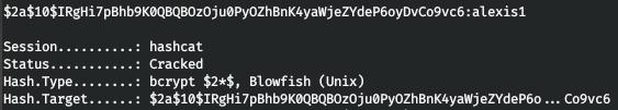Hack The Box. Прохождение Dyplesher. Memcached, Gogs, RCE через создание плагина и LPE через AMQP - 21