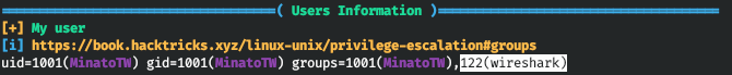 Hack The Box. Прохождение Dyplesher. Memcached, Gogs, RCE через создание плагина и LPE через AMQP - 28