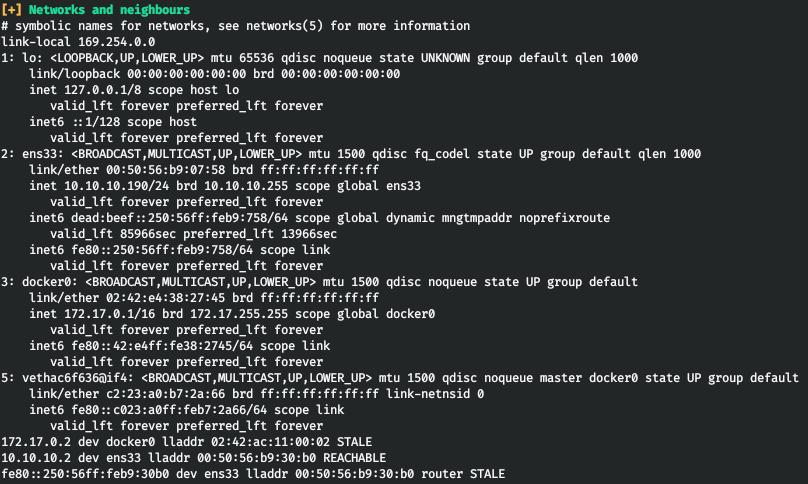 Hack The Box. Прохождение Dyplesher. Memcached, Gogs, RCE через создание плагина и LPE через AMQP - 29