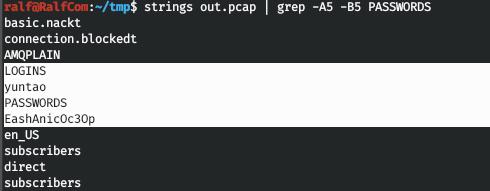 Hack The Box. Прохождение Dyplesher. Memcached, Gogs, RCE через создание плагина и LPE через AMQP - 35