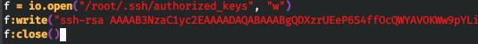 Hack The Box. Прохождение Dyplesher. Memcached, Gogs, RCE через создание плагина и LPE через AMQP - 38