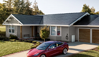 Илон Маск назвал следующий «убийственный продукт» Tesla - 2