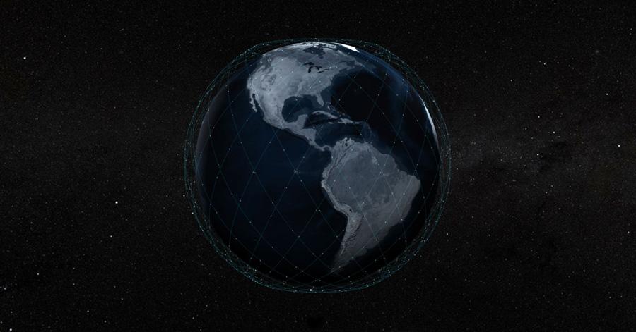 NASA с Nokia хотят развернуть 4G-сеть на Луне, и это глобальная проблема для радиоастрономии - 3