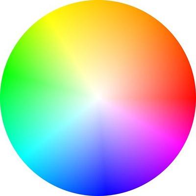 Цвет в современных фильмах - 8