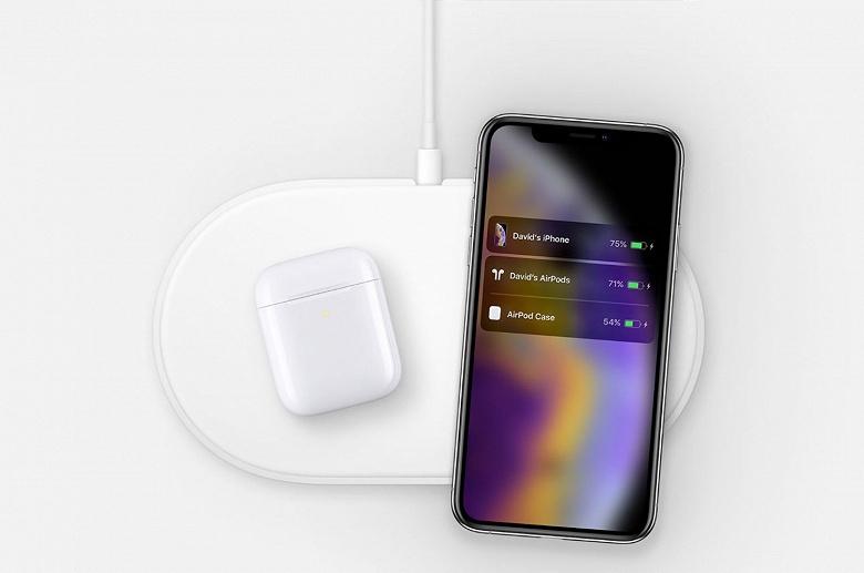 Почему Apple никак не может выпустить нормальную беспроводную зарядку? AirPower, согласно свежим слухам, снова отменили