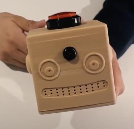 Создание камеры-ловушки с использованием Raspberry Pi, Python, OpenCV и TensorFlow - 8