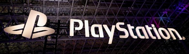 Впечатляющий спрос на PlayStation 5. За 12 часов консоль заказали в таком же количестве, как PS4 за 12 недель