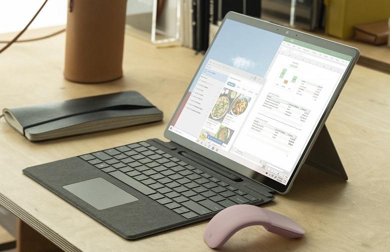 Microsoft анонсировала эволюцию Excel. Можно задавать новые типы данных
