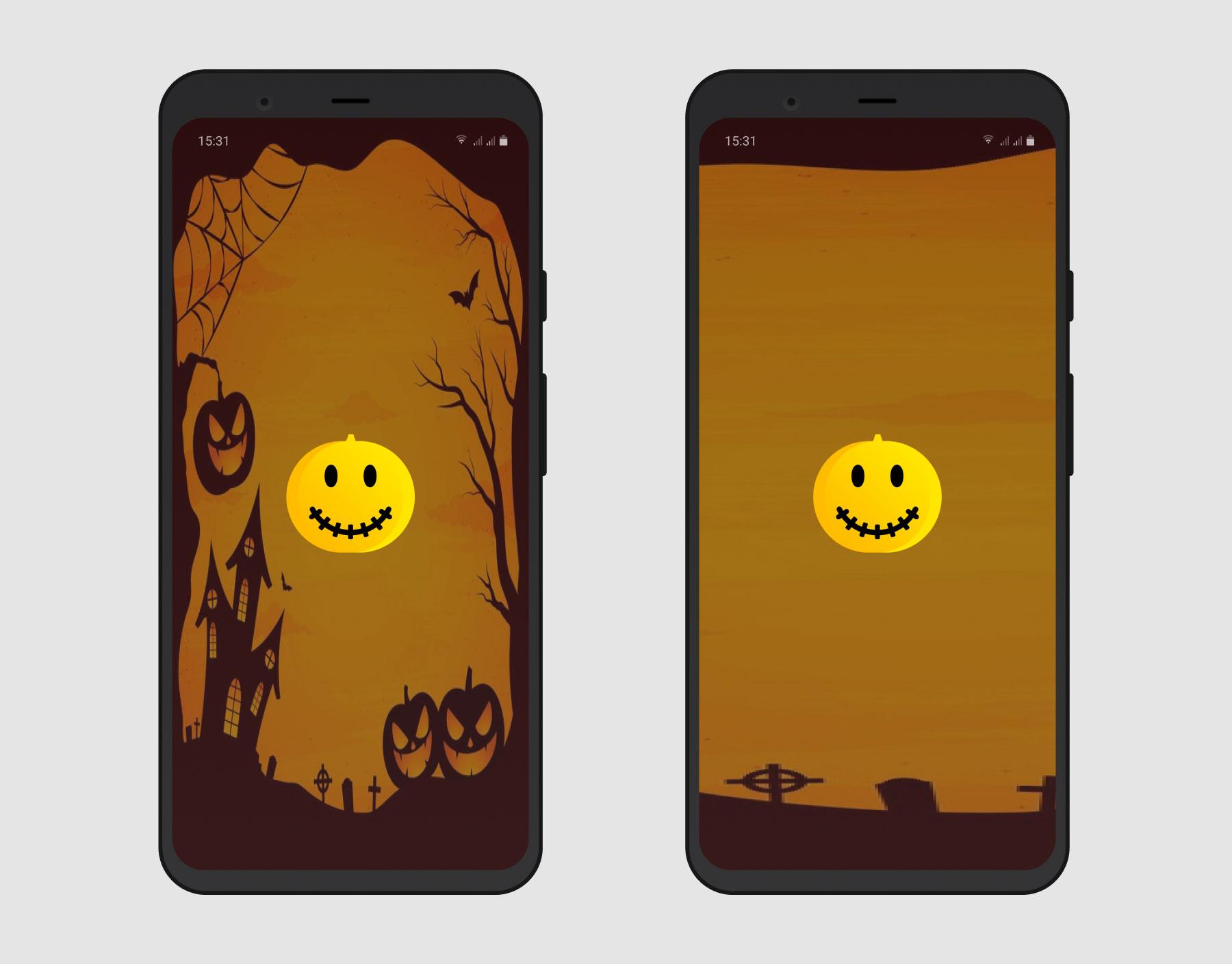 Дополняем чек-лист тестирования при обновлении иконки и сплеша в мобильных приложениях - 11