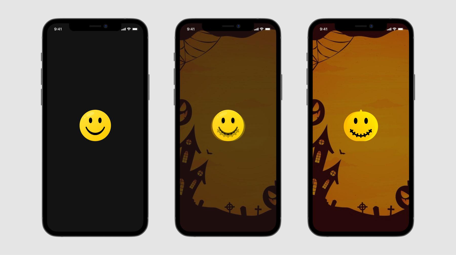 Дополняем чек-лист тестирования при обновлении иконки и сплеша в мобильных приложениях - 16
