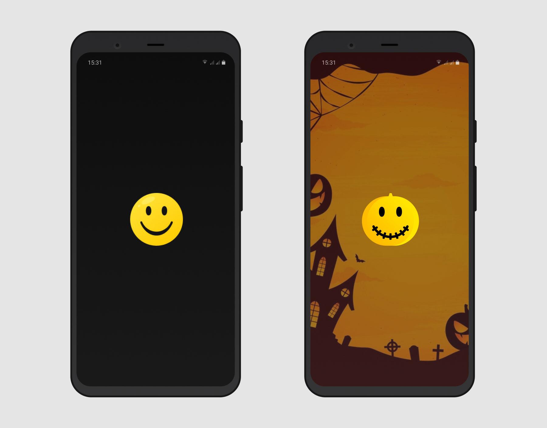 Дополняем чек-лист тестирования при обновлении иконки и сплеша в мобильных приложениях - 3
