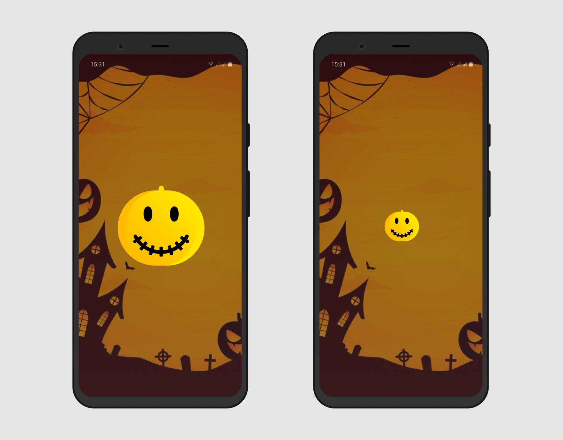 Дополняем чек-лист тестирования при обновлении иконки и сплеша в мобильных приложениях - 7