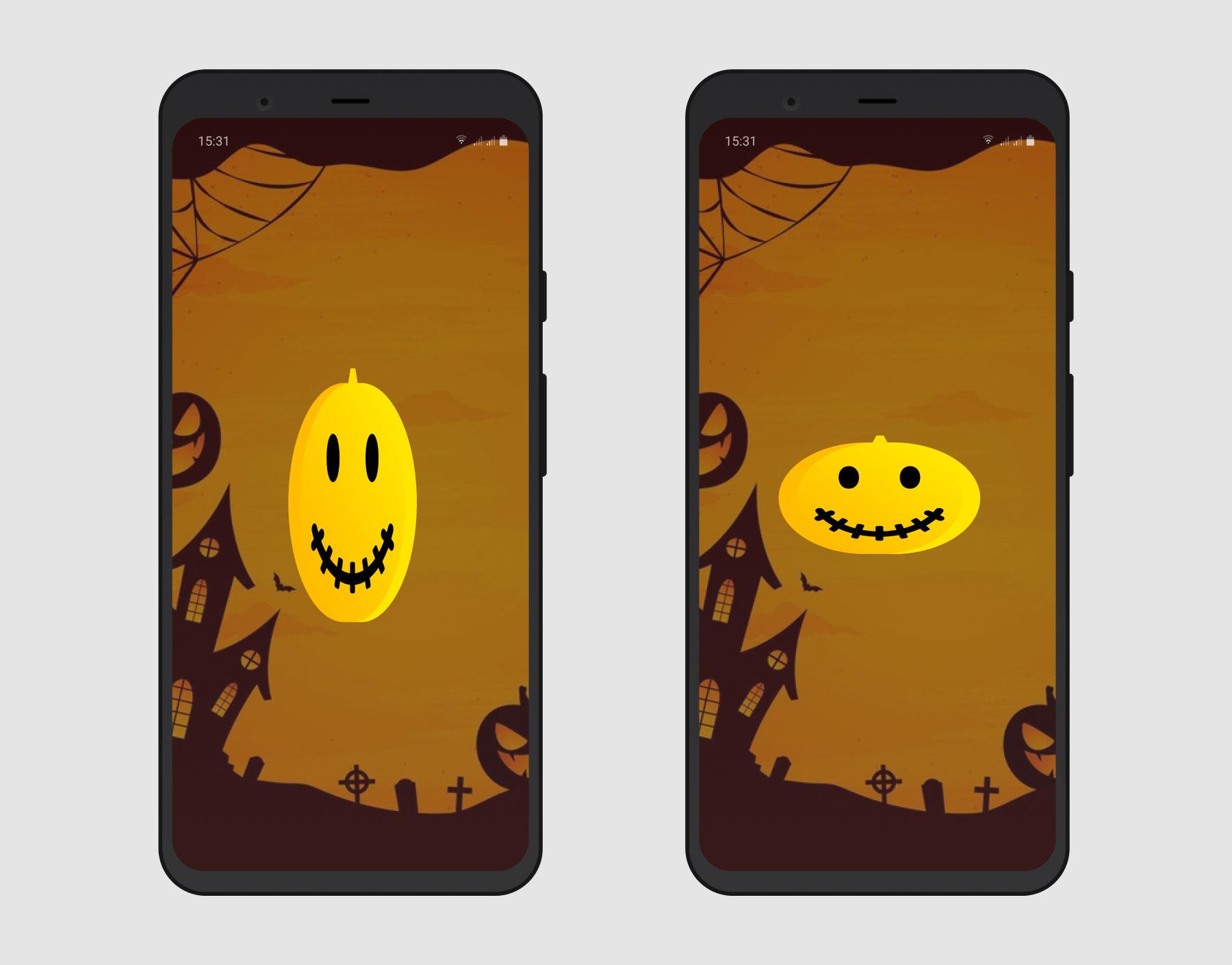Дополняем чек-лист тестирования при обновлении иконки и сплеша в мобильных приложениях - 8