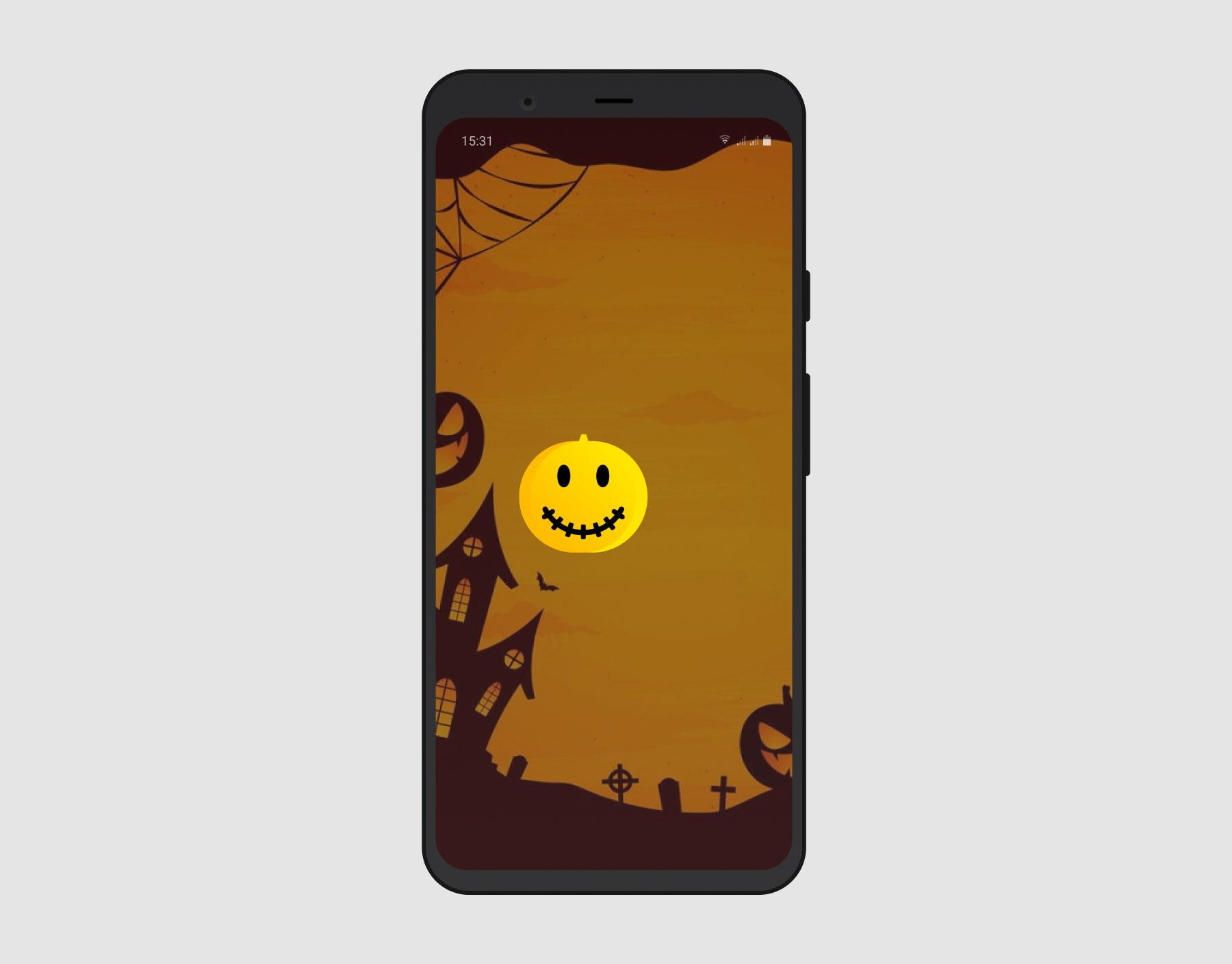 Дополняем чек-лист тестирования при обновлении иконки и сплеша в мобильных приложениях - 9