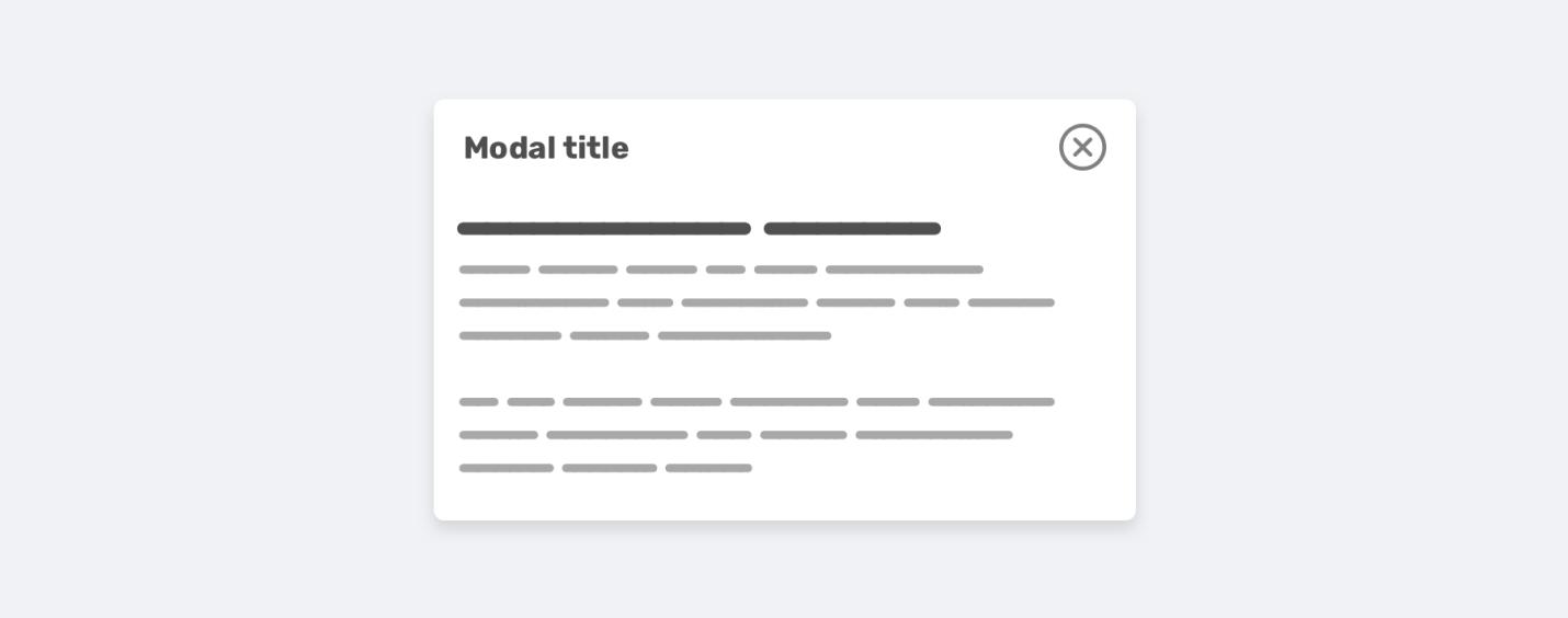 Отзывчивый веб-дизайн и учёт высоты окна браузера - 13